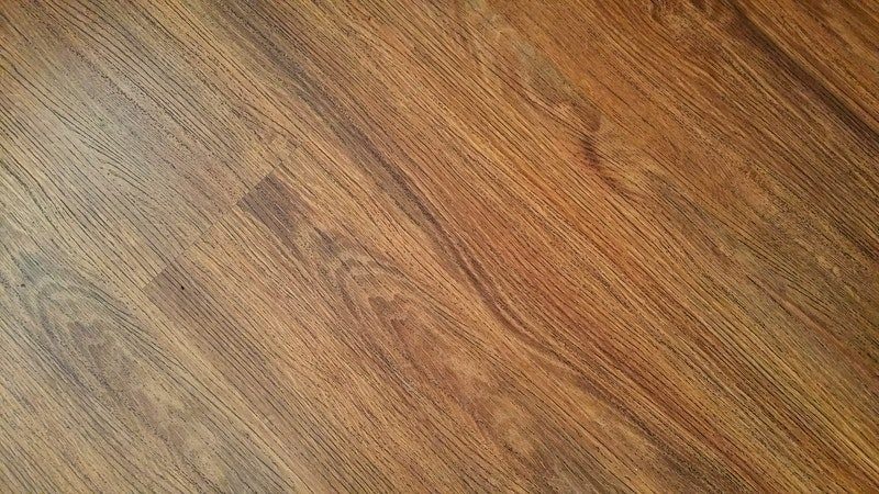 Wood Floor Types