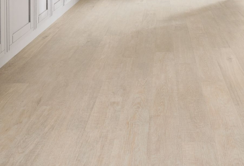 example before and after of Engineered wood floor sanding and polishing, Edgware