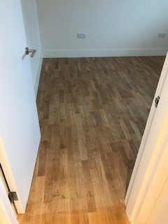 floor repair Enfield-Southgate